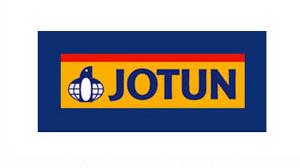 Jotun paints
