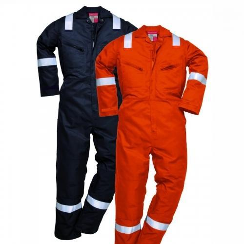 Nomex coverall suppliers in abudhabi