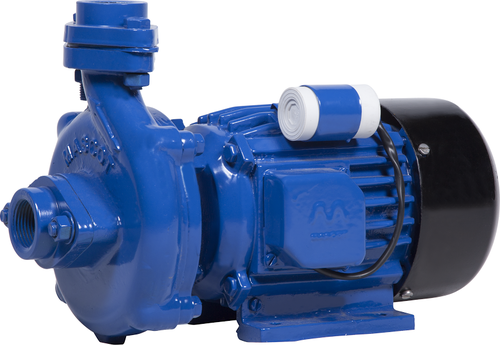 Water pumps suppliers in abudhabi