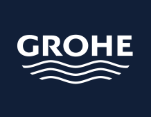 Grohe brand suppliers in abudhabi